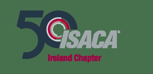 ISACA 50, Ireland Chapter