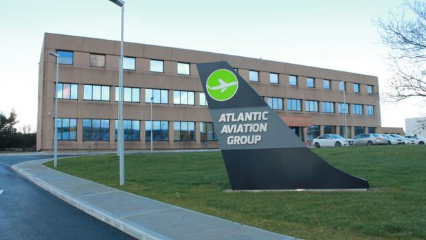 Atlantic-Aviation-Group-620x350
